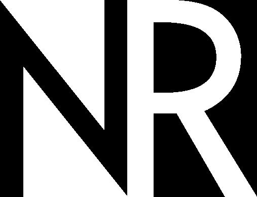 Nick Rad